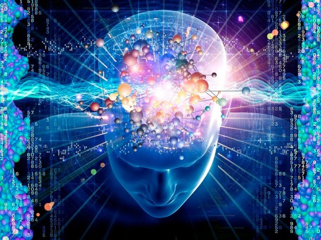 Learn To Program Your Subconscious Mind