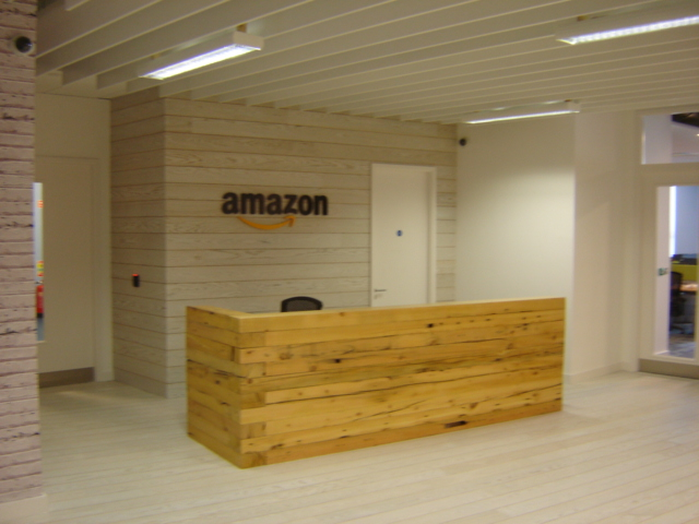 Selling On Amazon and Making Money