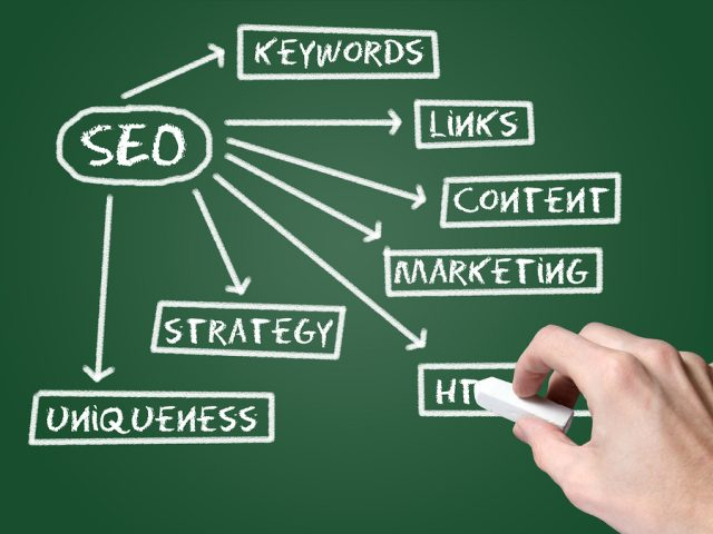 How To Become A Successful SEO Consultant