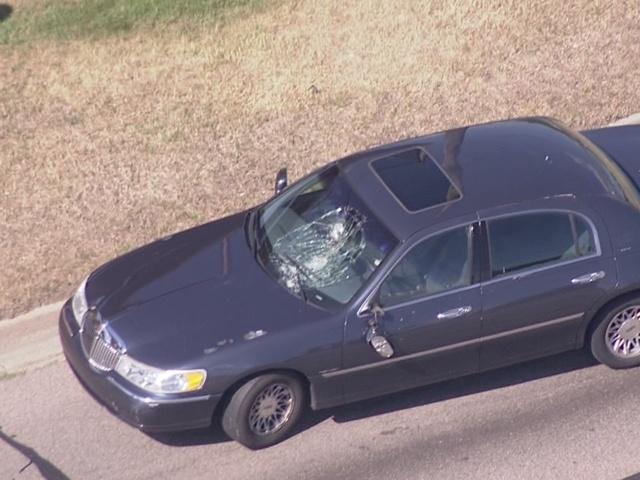 Hire Auto Accident Attorney