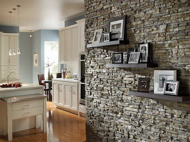 WALL SURFACE DECOR TIPS WITHOUT UTILIZING WALLPAPER