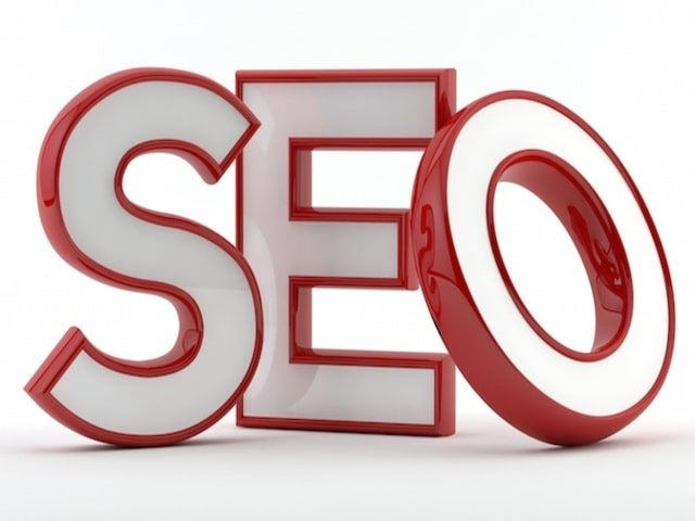 The Right SEO Consultant For A Growing Business