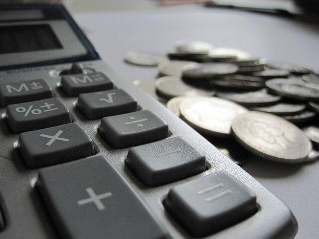 Debt Management Programme – A Brief Guide