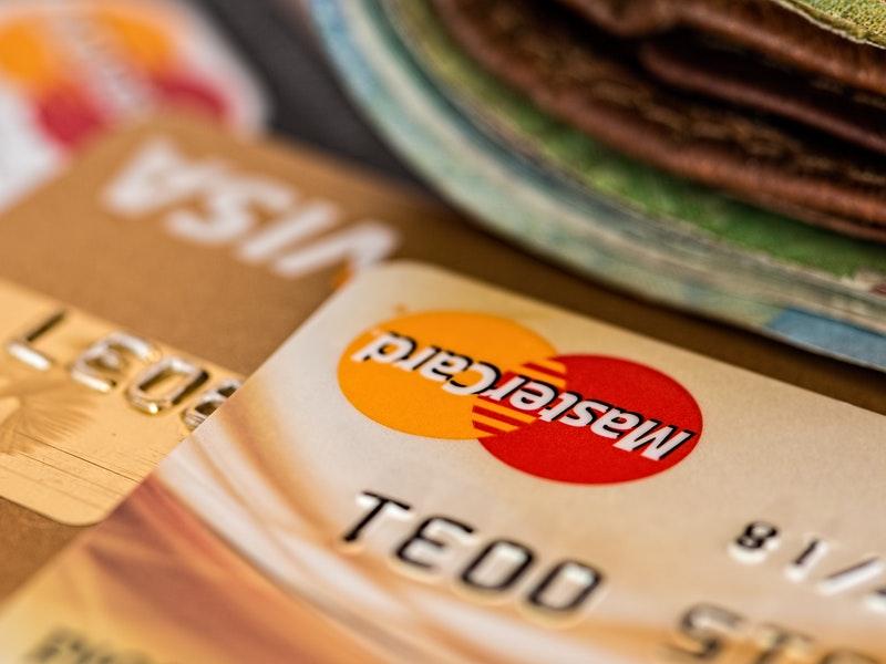 Biggest Downsides of Bad Credit
