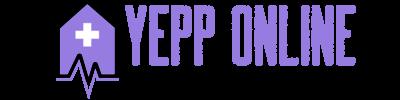 Yepp Online – Getting Better Everyday